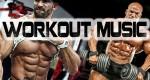 Gratis Musik für dein Workout – Anleitung