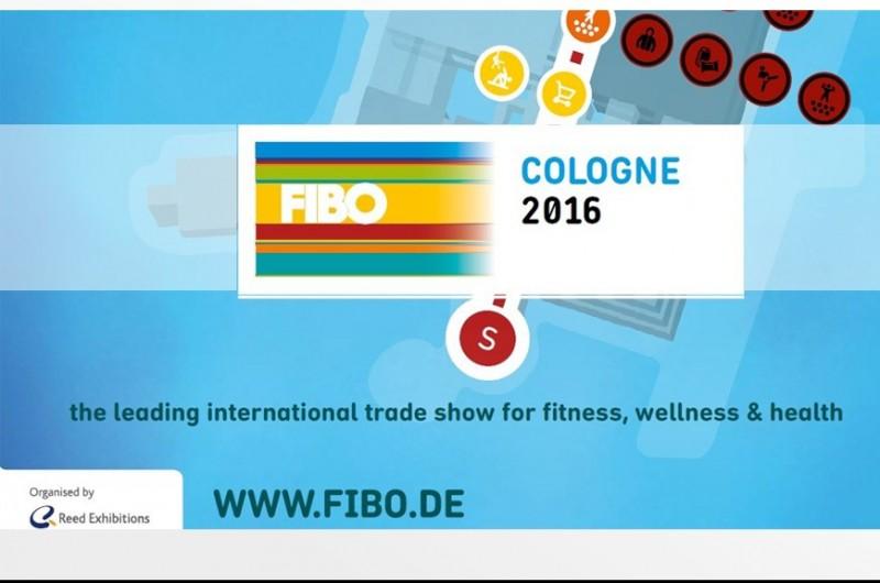 FIBO 2016 – Daten und Fakten