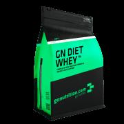 GN Diet Whey
