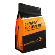 GN_WHEY_PROTEIN_80