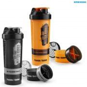 GYM Shaker 800 ml