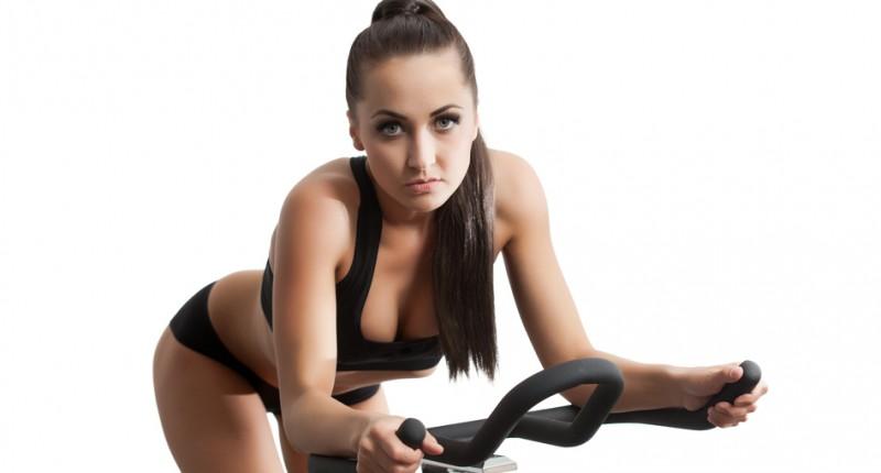 So bekommst du das Bunny aus dem Fitnessstudio