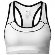 Damen Sport-BH in weiß