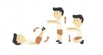 Fitness für Einsteiger: 5 Wege, um mit dem Training zu beginnen