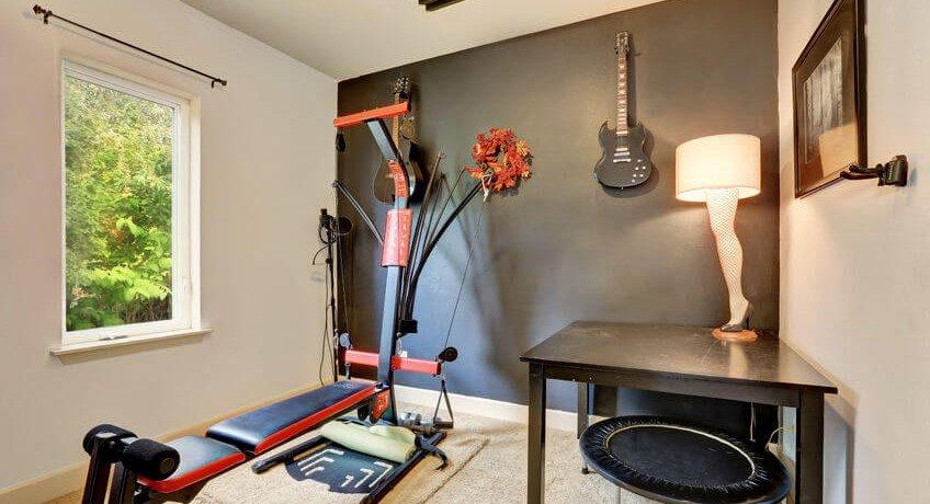 boom fitness ist boom. Black Bedroom Furniture Sets. Home Design Ideas