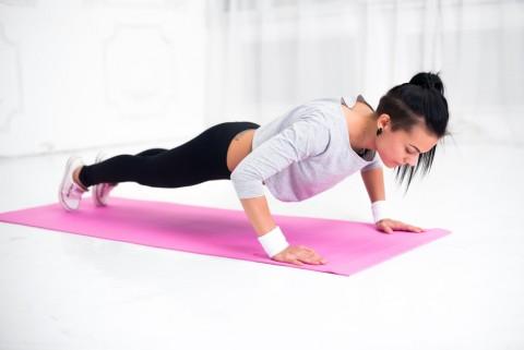 5 Tipps für den schnellen Gewichtsverlust