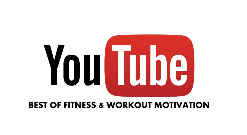 Die besten YouTube Fitness Kanäle: Top Workout Motivation Gratis