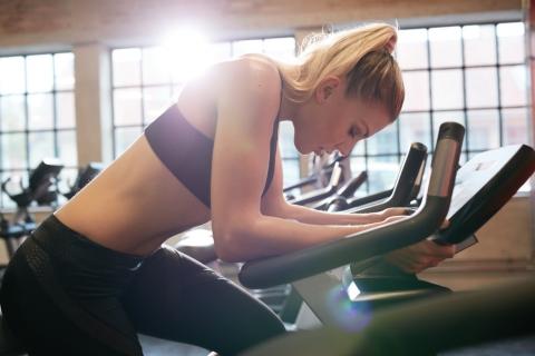 Cardio – Was bringt es und wie viel macht Sinn