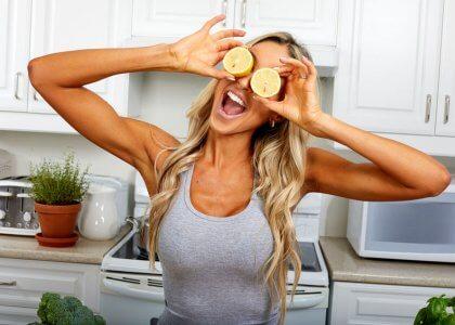 Abnehmen durch Low Carb – Tipps und Tricks für deinen Alltag