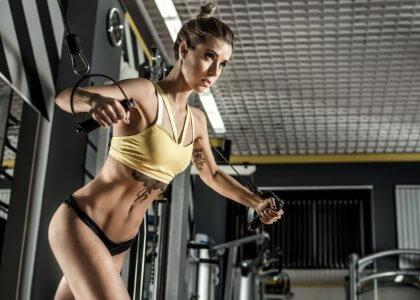 So erstellst du deinen eigenen Workout Plan