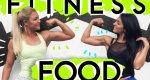 3 Top Fitnessmodel Rezepte für dein Frühstück