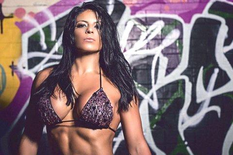Sicheres Fitness und Brust-Training mit Brustimplantaten