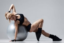 Funktionelles Training – Effektiv zum Traumkörper