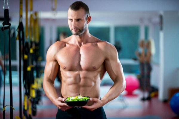 Image result for Fitness ist Boomstyle.de