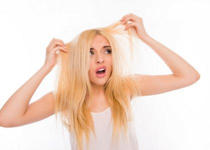 4 Haarsträubende Mythen über Frauen und Fitness