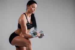 5 Möglichkeiten, das Beste aus Deinem Fatburner rauszuholen