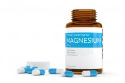 Dein Experten-Ratgeber zu Magnesium – Einnahme und Wirkung