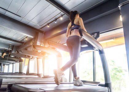 Das Richtige Laufband kaufen – Experten Ratgeber 2019