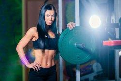 Warum Frauen nicht wie Männer trainieren sollten!