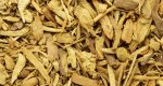 Berberin – Ein Wundermittel der Natur zur Fettverbrennung?