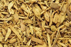 Berberin kaufen - Organische Barks der indischen Berberitze